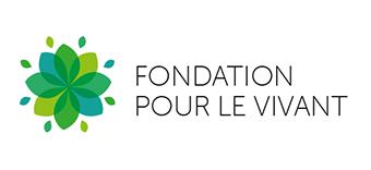 Fondation pour le Vivant